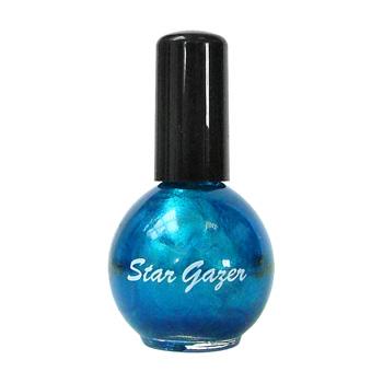 Stargazer nail polish shade 130