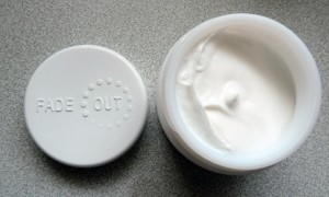 Fade Out White Protecting Day Cream
