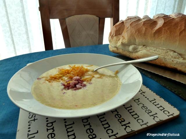 Potato-soup-2