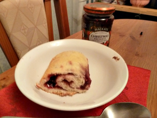 jam-roly-poly-2