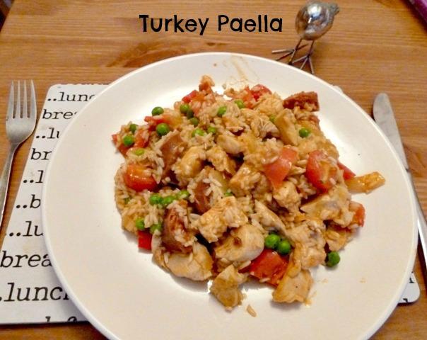 turkey-paella-7