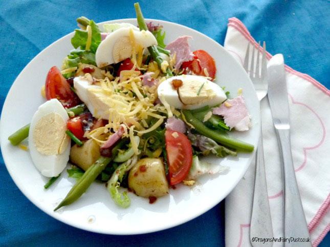 salade-parisienne-2