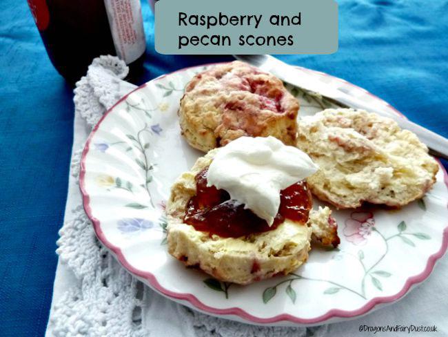 raspberry-pecan-scones-10