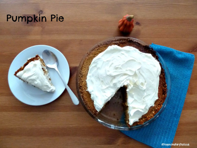 pumpkin-pie-3